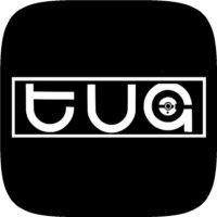 Imagen representativa de TUA