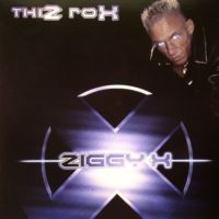 Imagen representativa del temazo Ziggy X – Thiz Rox (Original Mix)