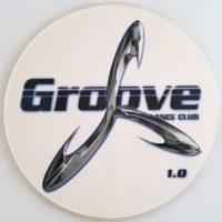 Imagen representativa del temazo Abel The Kid & Raul Ortiz – Groove 1.0