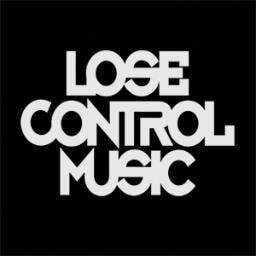 Lose Control Music