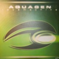 Imagen representativa de Aquagen