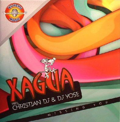 Christian DJ DJ Yose – Missing You