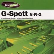G Spott N R G
