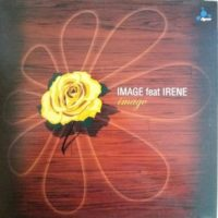 Imagen representativa del temazo Image Feat. Irene – (Love in) Image (Klubb Version)