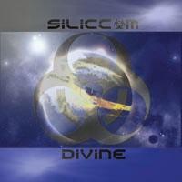 Siliccom – Divine