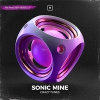 Imagen representativa del temazo Sonic Mine & Dj Snat – Get Naked