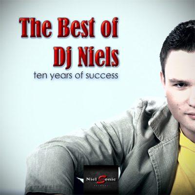 The Best of Dj Niels