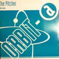 Imagen representativa del temazo The Pitcher – Drink (Club Mix)