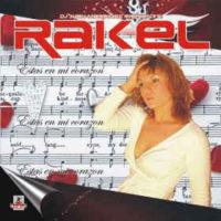 Imagen representativa del temazo Tss Proyect Feat. Rakel – Estas En Mi Corazón