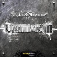 Portada del temazo U.R.T.A. & Navarro – Atun Con Poky
