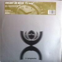 Imagen representativa del temazo Vincent De Moor – Fly Away (Vocal Club)