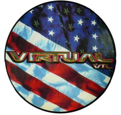 Virtual No more confusion