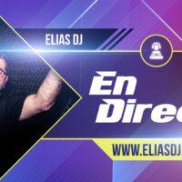 En Directo Directos Elias Dj