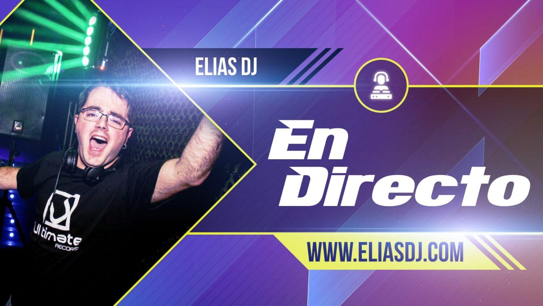 En Directo Directos Elias Dj scaled