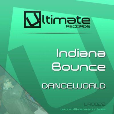 22 Indiana Bounce Danceworld LQ 1